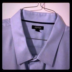APT9 Dress Shirt